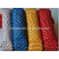 PP/PE high quality Rope used for bulk bag