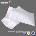 Hohe Qualität multicolor Shiny Metallic Blase Umschlag Großhandel und Aluminium Folie Blase Mailer und metallischen Blase mailer