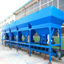 Bitumen Plant With Gas Burner From Iran