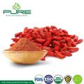 Organic Himalayan Goji Berry Powder