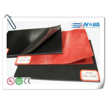 Coarse Peel Ply G10 Sheet for Knife Handle