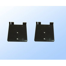 handle plate of SMT feeder/SMT CM402 /machine part N210001892AB