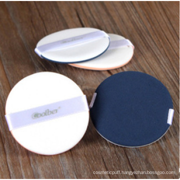 Best Selling Air Cushion Cosmetic Makeup Powder Puff