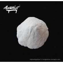 Le meilleur Phosphate dicalcique de fournisseur de la Chine de qualité (18% de poudre) pour l'alimentation