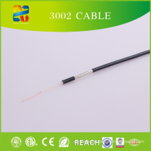 75 Ohm Bt 3002 Cabo Coaxial (Single)