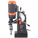 120mm Magnetic Drill with M33 Tapping
