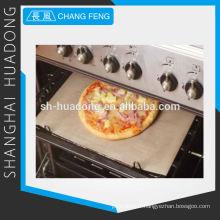 Doublure de bicarbonate/cuisson antiadhésive