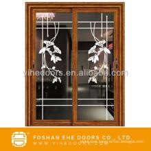 sliding doors miami