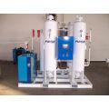 Пылеуборочный Psa Nitrogen Generator Purity 95% ~ 99,9995%