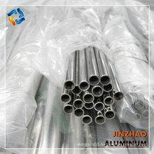 3000 Series Grade and Is Alloy Alloy Or Not aluminum pipe sizes