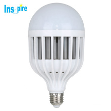 3W 5W 7W 9W 12W 15W 18W E27 B22 Led Bulb Spare Parts Prices A60 SKD Led Bulb Raw Material Light Bulbs