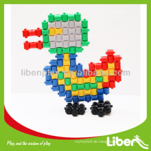 Pädagogische Tischspielzeug mit bestem Preis LE-PD.011