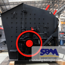 Cheapest Useful Coal Crushing Machine Supplier