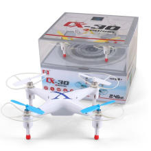 Four Colors Cheerson CX30W CX-30W Drone With Hd Camera Fpv WiFi FPV Real Time Video RC Quadcopter for Kid Fun Four Colors Cheerson CX30W CX-30W Drone With Hd Camera Fpv WiFi FPV Real Time Video RC Quadcopter for Kid Fun Cheerson CX30WDrone