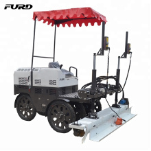 Honda Gasoline Concrete Laser Leveling Machine For Sale (FJZP-200)
