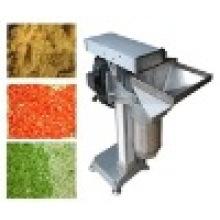 Máquina de moagem de alho de alta qualidade