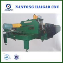 CNC Flying Saw Punching C стальной крен формируя машину / плитка свертывая машина