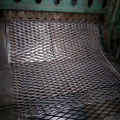 Stainless Steel Screen Melindungi Expanded Metal Mesh