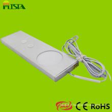 Lumières de LED Cabinet capteur de mouvement populaire (ST-IC-Y03-1W)