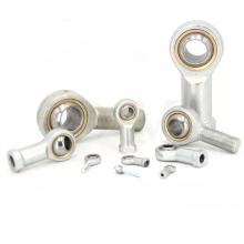 Rod-end and spherical bearings spherical plain bearings