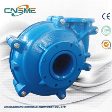 Slurry Pumping Equipment