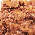 85g/100g/170g/375g Wet Cat Food Canned Pet Food Chicken Flavor Tuna Flavor Fish Flavor Beef Flavor OEM Petideal