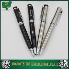 Ensemble stylo numérique haute valeur