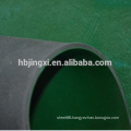 Green High Glossy or Dull ESD Rubber Mat