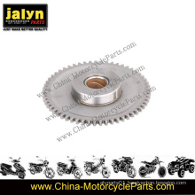 Motorcycle Time Sprocket for Wuyang-150
