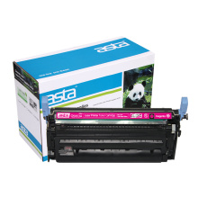 Compatibile per HP Q5953A cartuccia Toner