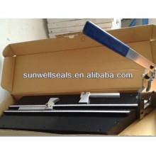 Sunwell conveniente anel de embalagem cortador