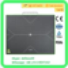 1500C-A El precio de fábrica el panel plano del panel plano del panel de rayos X el panel plano detector de la radiación de rayos X / detector digital de la radiografía