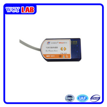Digital Labor USB ohne Bildschirm Gasdrucksensor