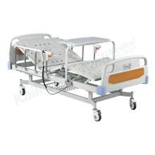 Hospital Electric Bed Two Funtcions Medical Bed