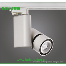 Luz de pista LED COA CEA de SAA 24W / Pista de iluminación / Luz de posición de pista LED (LS-XD-024-0375)