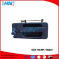 Benz Truck Actros Door Handle 9417600559 For Actros Aftermarket Truck Parts
