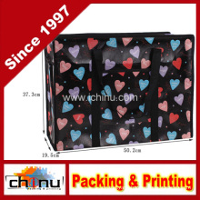 Promotion Shopping Packing Non Woven Bag (920050)