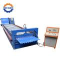 Aluminium Hebei Wall Panel Machine