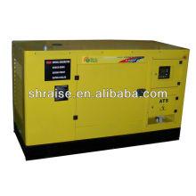 Groupe électrogène diesel pour vente chaude