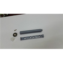 Plastic Rebound Device for Cabinet Door (QF801A)