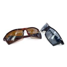 2015 faconnable eyewear