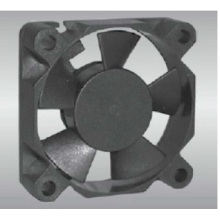 Input DC 12V Mini Cooling Fan