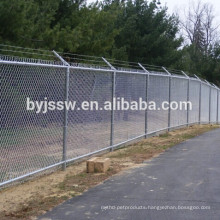 5ft, 6ft Chain Link Fence Wholesale