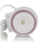 Safety Protection Wired Alarm Siren with High Quality (KR-P07-CQ)