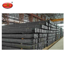 Railway Track Light Steel Rail For Mining Use