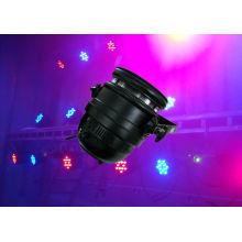 Rgb Aluminum Led Stage Lighting Equipment For Show , Led Par Lamp