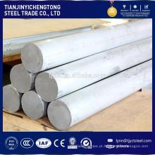 6061 T6 liga de alumínio estirado a frio 5mm preço 6061 T6 liga de alumínio estirado a frio 5mm preço
