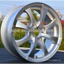 13inch Car replica alloy wheel 5*114.3