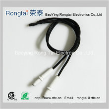 Ignition Electrode for Gas Oven /Gas Cooker