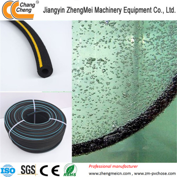 High quality Aquaculture Aeration Diffuser